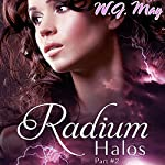 Radium Halos, Part 2: The Senseless Series | W .J. May