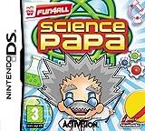 Acquista Science Papa