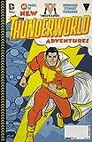 img - for Multiversity Thunderworld #1 book / textbook / text book
