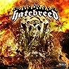 Image de l'album de Hatebreed