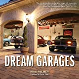 img - for Dream Garages book / textbook / text book