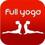 Full Yoga Studio