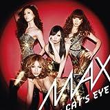 CAT\'S EYE(DVD付)
