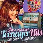 Die besten deutschen Teenager-Hits de...