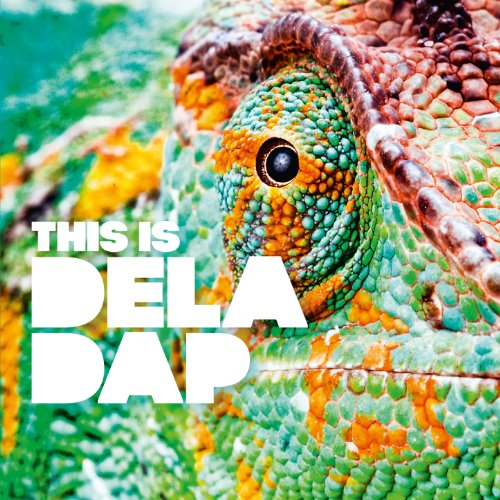 Deladap-This Is Deladap-CD-FLAC-2014-LiTF Download