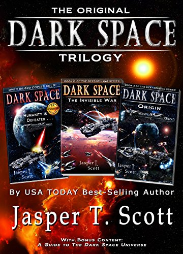 dark-space-the-original-trilogy-books-1-3