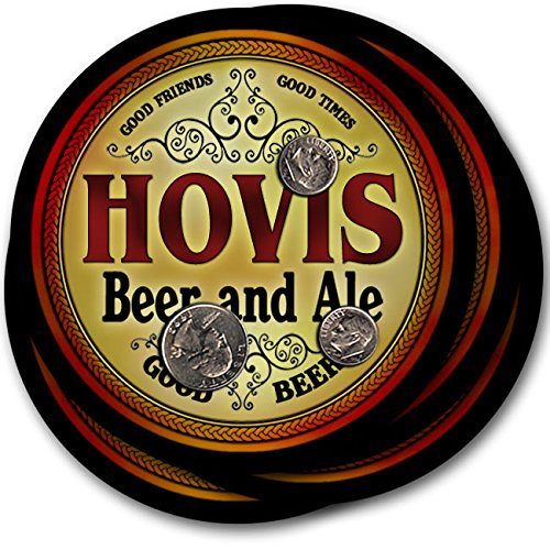 hovis-beer-ale-4-pack-drink-coasters