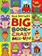 The Big Book of Crazy Mix-Ups