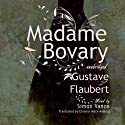Madame Bovary: Classic Collection (       UNABRIDGED) by Gustave Flaubert, Eleanor Marx-Aveling (translator) Narrated by Simon Vance