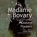 Madame Bovary: Classic Collection