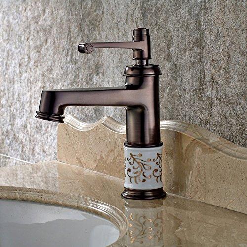 rubinetteria-lavandino-bagno-stile-europeo-vintage-rame-nero-caldo-e-freddo-singolo-foro-lavandino-r