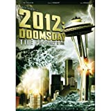 2012: Doomsday [DVD] [Region 1] [US Import] [NTSC]