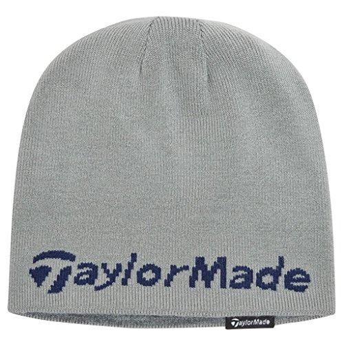 taylormade-tm15-trbne-hat-for-men-one-size-men-tm15-trbne-grey-one-size