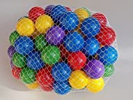 My Balls Pack of 100 pcs 2.5″ Crush P…