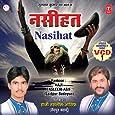 chhote majid shola qawwali free download