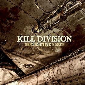 Kill Division March