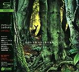 Manafon by David Sylvian (2009-09-23)