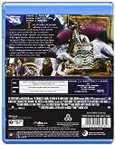 Image de Le cronache di Narnia - Il viaggio del veliero [Blu-ray 3D] [Import italien]