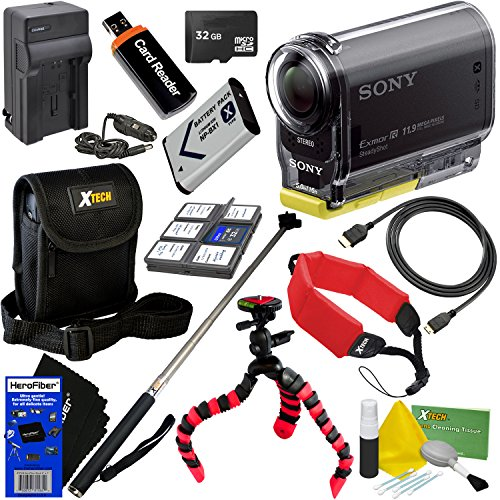 sony-hdr-as20-action-video-camera-with-wi-fi-nfc-full-hd-1080p-video-international-version-np-bx1-ba