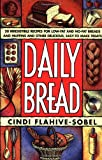 : Daily Bread