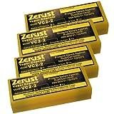Zerust VC2-2 NoRust Vapor Capsule - Pack of 4