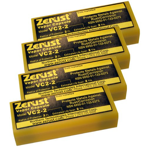 zerust-vc2-2-norust-vapor-capsule-pack-of-4