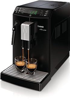 DIFFUSEUR A LAIT POUR MACHINE A CAFE SAECO SAECO