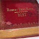 For Love - Robert Earl Keen