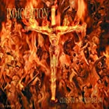 Close To A World Below