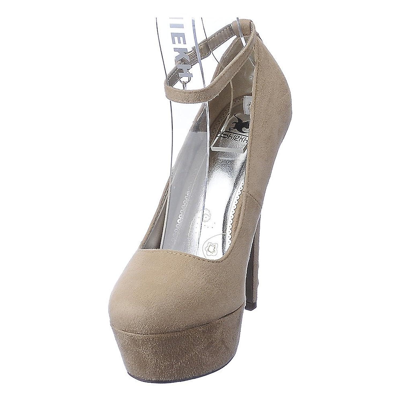 Shiekh Womens Sniff-S Dress High Heel society 86 womens oscar 19 dress high heel