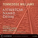A Streetcar Named Desire (Dramatized) | Tennessee Williams