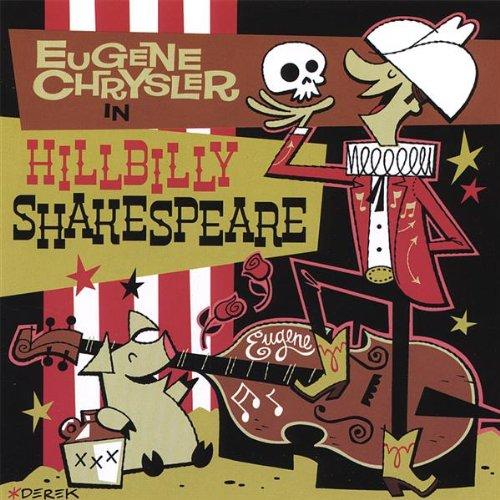 hillbilly-shakespeare