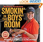 Smokin' in the Boys' Room: Southern R...