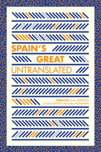 spains-great-untranslated