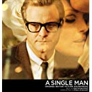A Single Man (Soundtrack)
