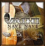 Navenave [Import, From US] / Vaihi (CD - 2008)