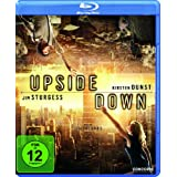 Upside Down [Blu-ray]