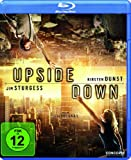 Upside Down [Blu-ray]