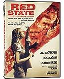 Red State (Bilingual)