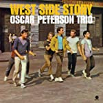 West Side Story (Vinyl)