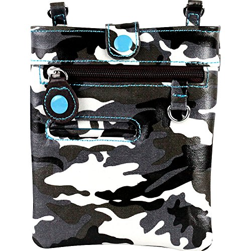 urban-junket-chloe-mini-crossbody-grey-camouflage