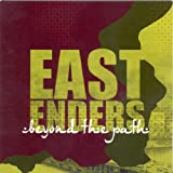 Beyond the Path Eastenders