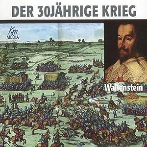 Der 30jährige Krieg Hörbuch