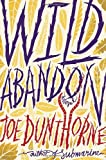 Image of Wild Abandon: A Novel