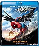 #10: Spider-man Homecoming