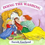 Doing the Washingby Sarah Garland