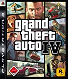 GTA: Grand Theft Auto IV - Special Edition