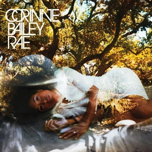 The Sea - Corinne Bailey Rae