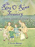 img - for The Ring O' Roses Treasury: Nursery Rhymes and Stories (Calla Editions) book / textbook / text book
