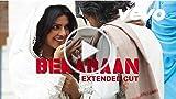 7 Khoon Maaf - Priyanka Chopra, Irrfan Khan | Bekaraan...